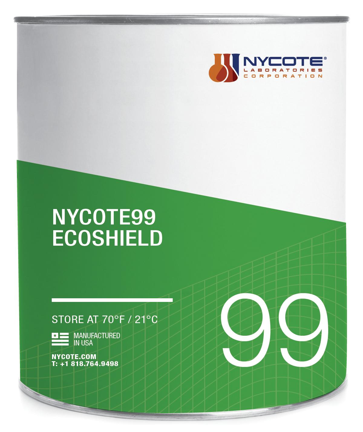 Nycote 99